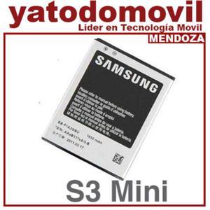 Mendoza bateria samsung original galaxy mini s3 ace trend