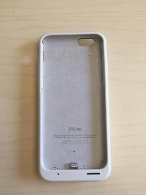 07cb1ae481f Funda bateria original apple 【 OFERTAS Junio 】 | Clasf