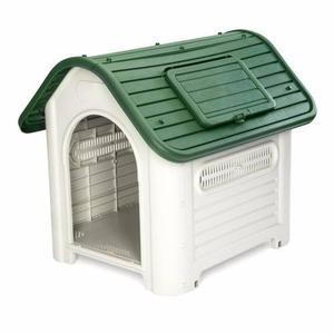 Animal pet casa cucha térmica perros grandes envíos gratis