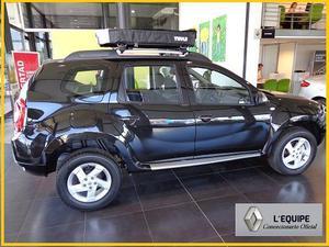 Renault duster oroch totalmente financiada en pesos y sin