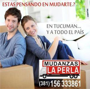 Flet y mudanza 3816333861