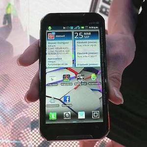 Motorola xt626 dual sim