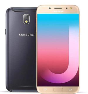 Samsung galaxy j7 2017 pro liberado garantía