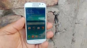 Samsung mini s4 para personal escucho ofertas