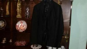 02220523a Traje pantalon vestir 【 REBAJAS Agosto 】 | Clasf