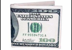 c4d5f409e Billetera papel tyvek 【 ANUNCIOS Mayo 】 | Clasf