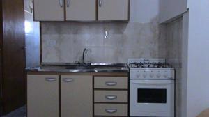 Apart hotel alquiler- departamentos equipados río cuarto