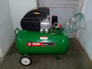 COMPRESOR FEMA 2,5 HP
