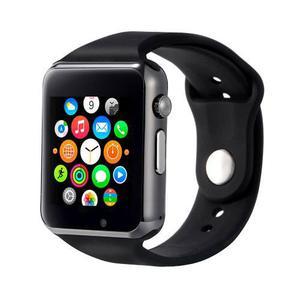 Smart watch reloj inteligente bluetooth android celular