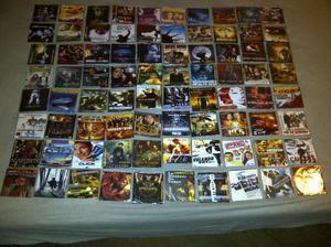 Lote de películas en cd espectaculaes!!!