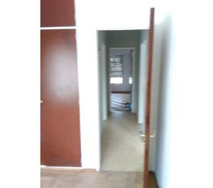 Alquiler - depto ph 3 amb - córdoba 1100 1° piso,