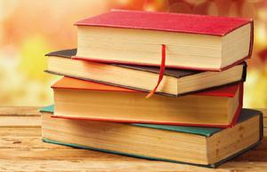 Clases de seminario de comprension y produccion de textos