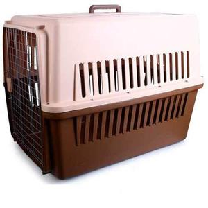 Canil transportador, kennel nº400 ideal para viajes