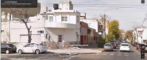 Dueño directo vende casa de 4 ambientes