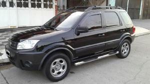 Ford ecosport xls 2012 cn gnc de 5ta