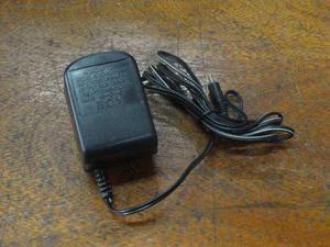 Fuente cargador 3v -120ma para consola game boy original.!