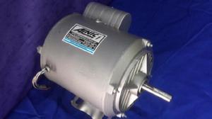 Motor dr 1 hp para compresor