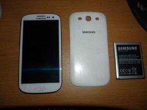 Samsung s3 el grande