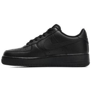 Zapatillas nike air force 1 ´07 black