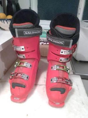 Ganchos botas clasf for Ganchos para colgar botas