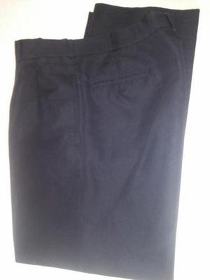 Pantalon Vestir Hombre T Rebajas Noviembre Clasf