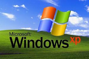 Varias cpu con windows xp - de todo tipo -texto - office -