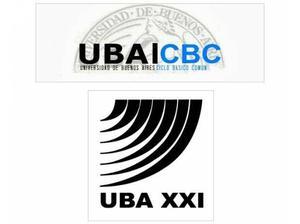 Clases particulares icse uba 21 cbc sociedad y estado