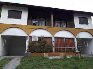 Alquilo duplex villa gesell barrio norte