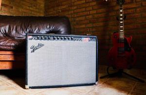 Fender frontman 212 100w