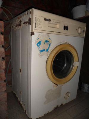 Lavarropas para repuestos o reparar. reproductor vhs,