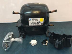 Motor compresor tecumseh 1/5 - az1360-140fr/h r 12