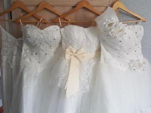 Alquiler de vestidos de novia santiago del estero