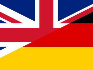 Clases a domicilio de inglés y alemán