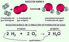 Física y química, nivel medio y terciario. doc univ.