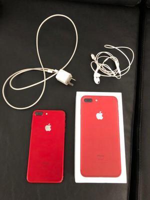 61444c1f5e7 Iphone 7 plus de 256gb (red) en Argentina 【 OFERTAS Julio ...