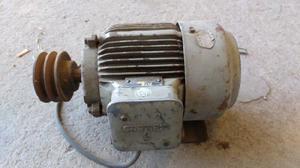 Motor trifasico 1,5 kw siemens
