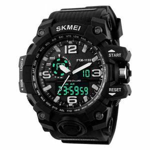 8b9c8d31526f Reloj cronometro deportivo   REBAJAS Mayo
