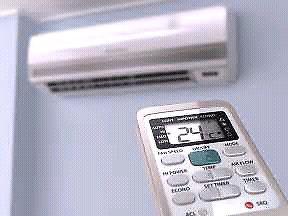 Servicios en refrigeración