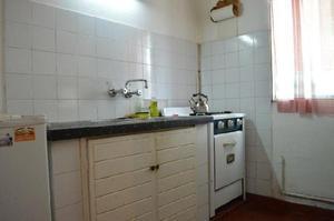 Alojamiento gualeguaychu por dia
