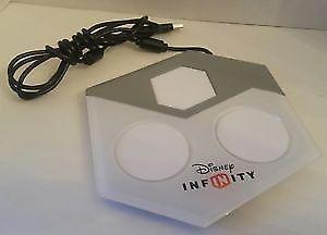 Disney infinity ps3(base,juegos 1.0 y 2.0)