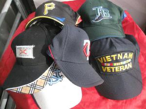 Gorras importadas originales   REBAJAS febrero    378adc19f72