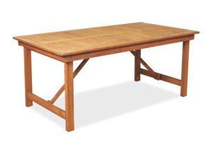 Mesa madera patas plegables anuncios enero clasf - Patas de mesa de madera ...