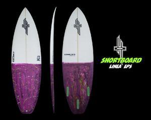 Tablas de surf dica surfboards a medida