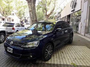 Volkswagen vento 2.0 tsi 2011