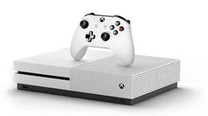 Xbox one s ultra hd 4k hdr 500gb battlefield oferta reyes