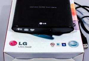 LG PORTABLE SUPER MULTI DRIVE GP08 LITE DRIVERS DOWNLOAD FREE