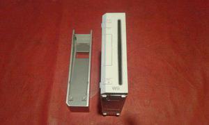 Wii completa con 2 controles