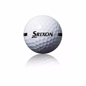 30 pelotas de golf srixon range - nuevas   the golfer shop