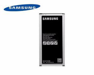 Batería para samsung galaxy j5 2016 + garantia 6 meses