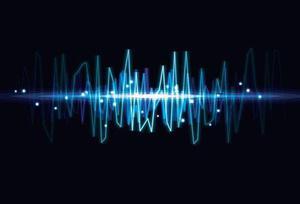 Clases de produccion musical grabacion y mezcla